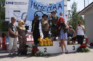 agirotu_2011_pukukulkue2