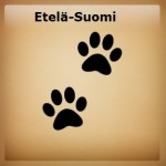 urosporssi_tassut_etela