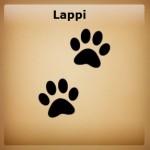 urosporssi_tassut_lappi