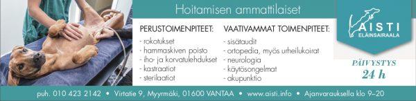 FIC025663_Elainsairaala_Aisti_Oy_v2